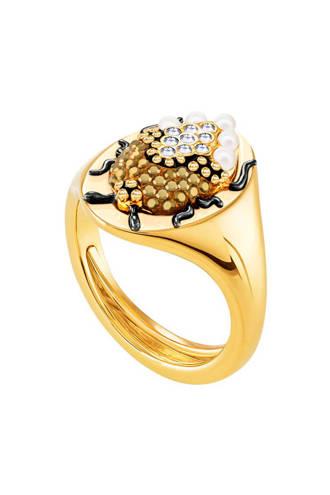 ring - 5416785