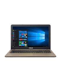 Asus VivoBook 15 X540UV-DM216T 15,6 inch Full HD laptop