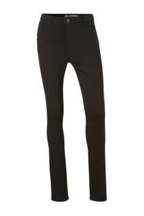 C&A Clockhouse jeans zwart (heren)