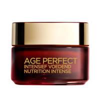L'Oréal Paris Age Perfect Manuka Honey dagcrème