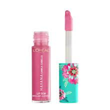 Camila Cabello Havana lip gloss - 01 Camila