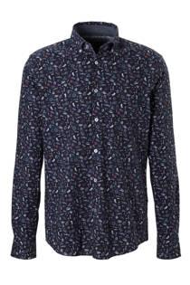 Vanguard overhemd (heren)