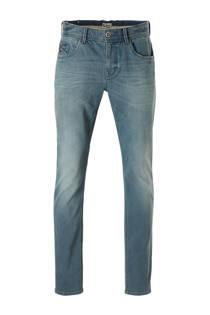 Vanguard slim fit jeans (heren)