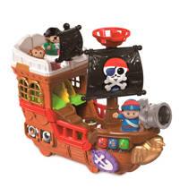 VTech  Vrolijke Vriendjes piratenschip