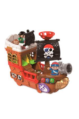 VTech Vrolijke Vriendjes  Vrolijke Vriendjes piratenschip