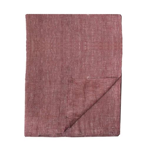 Bloomingville tafelkleed (240x140 cm) kopen