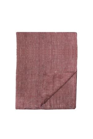 tafelkleed (240x140 cm)