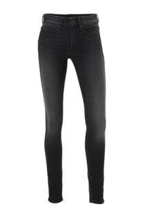 G-Star RAW Shape high super skinny fit jeans (dames)