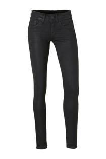 G-Star RAW Lynn super skinny fit jeans (dames)