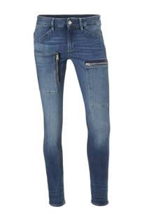 G-Star RAW Powel skinny fit jeans (dames)