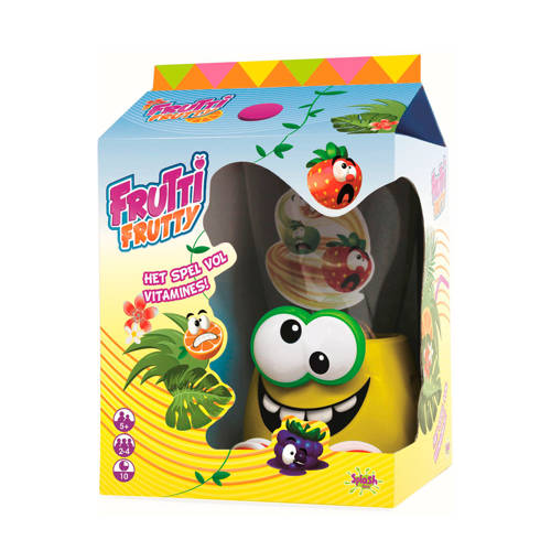 Splash Toys Fruity Fruity kinderspel kopen