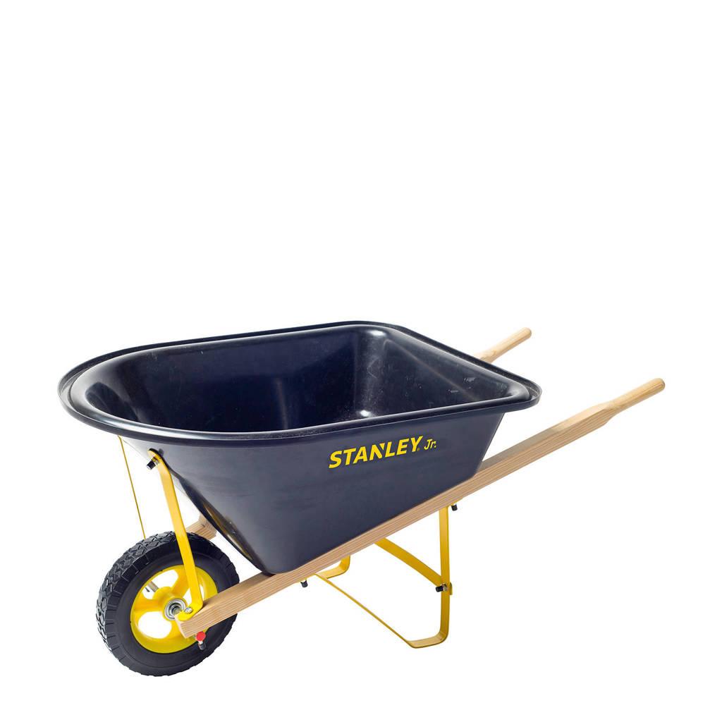 Stanley kruiwagen