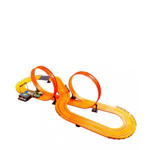racebaan met adapter 632 cm