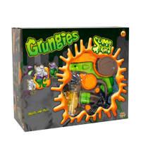 Splash Toys  Grungies slijm fabriek