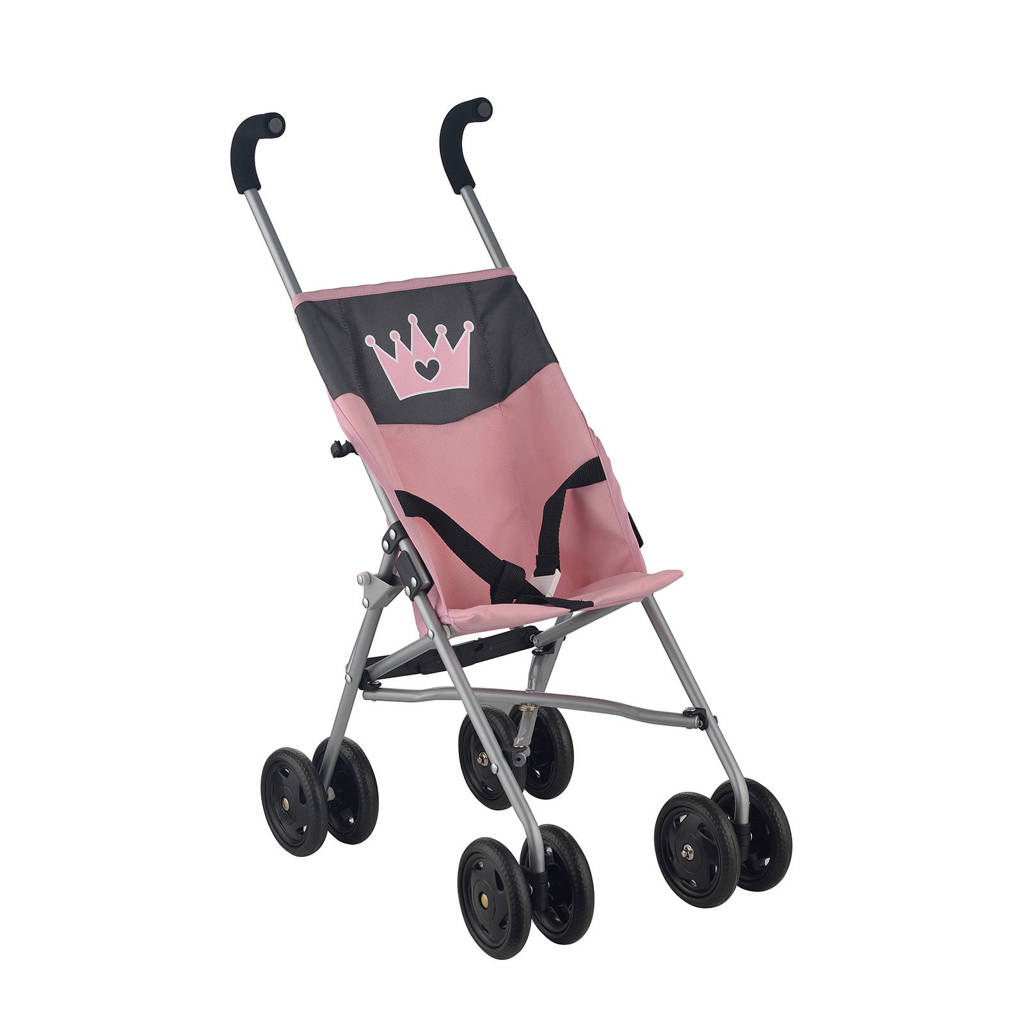 grote buggy