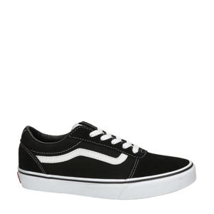 Ward Low sneakers zwart