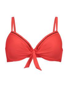 Mix & Match voorgevormde beugel bikinitop Seaside Glam