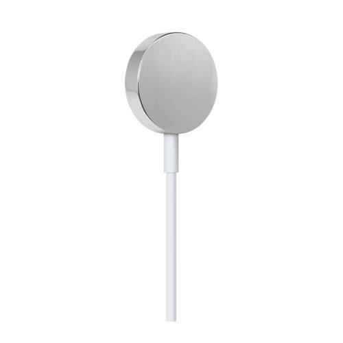 Magnetische oplaadkabel voor Apple Watch (2 m)