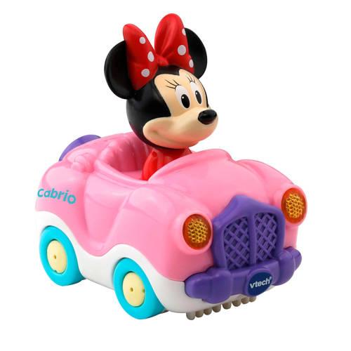VTech Toet Toet Auto's Disney Minnie Mouse kopen