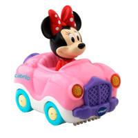 VTech  Toet Toet Auto's Disney Minnie Mouse