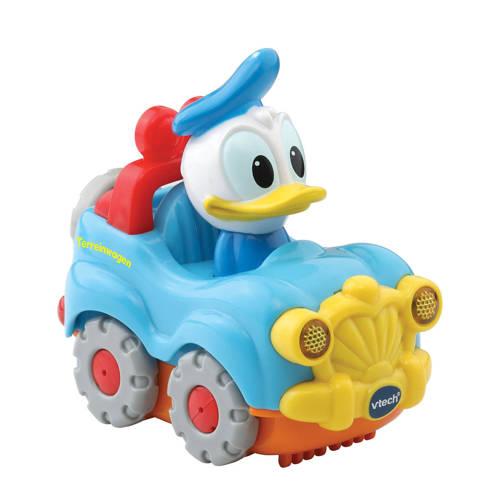 VTech Toet Toet Auto's Disney Donald Duck kopen