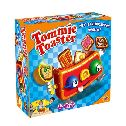 Splash Toys Tommie Toaster kinderspel kopen
