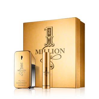 1 Million - geurset