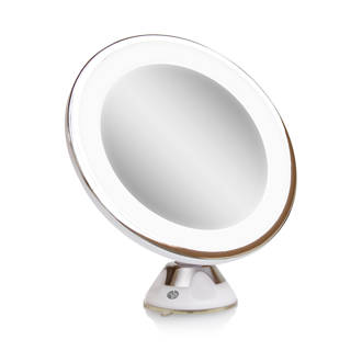 MMSU Multi Use - make-up spiegel