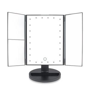 MMFD - make up spiegel