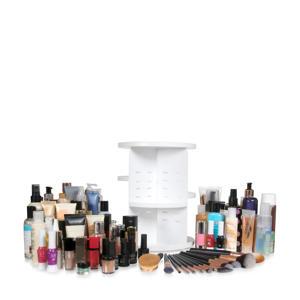 CCST - make-up organizer