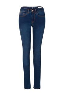 Miss Etam Plus slim fit jeans 32 inch (dames)