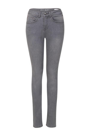 slim fit jeans 32 inch