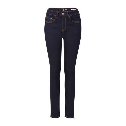 Miss Etam Regulier slim fit jeans Jackie 32 inch d