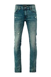 CoolCat slim fit jeans (heren)