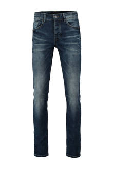 Ybscot slim fit jeans