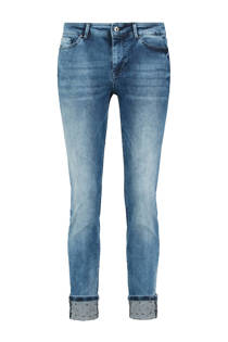 Expresso skinny jeans  (dames)