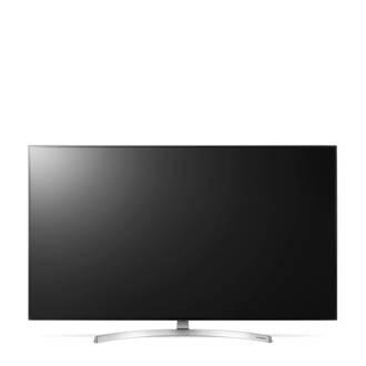 65SK8500PLA 4K Ultra HD Smart tv