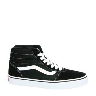 c122be33e9a Heren schoenen bij wehkamp - Gratis bezorging vanaf 20.-