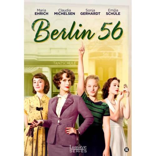 Berlin 56 (DVD) kopen