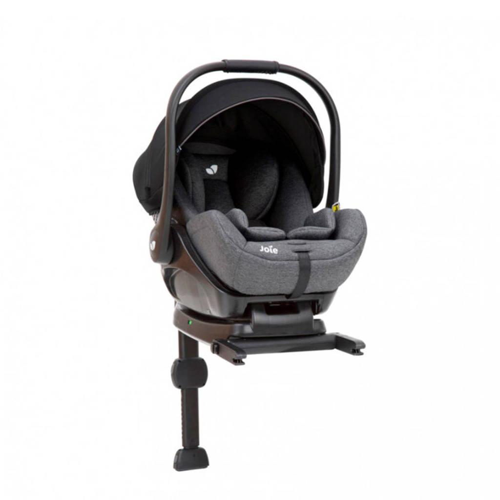 Joie I-Level Ember baby autostoel, ember