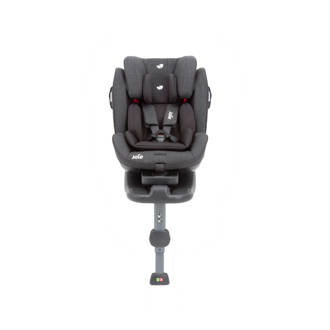 Stages Isofix Autostoel Pavement