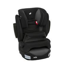 Trillo Shield Ember autostoel