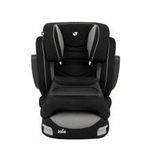 Trillo Shield autostoel