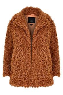 Plus coat