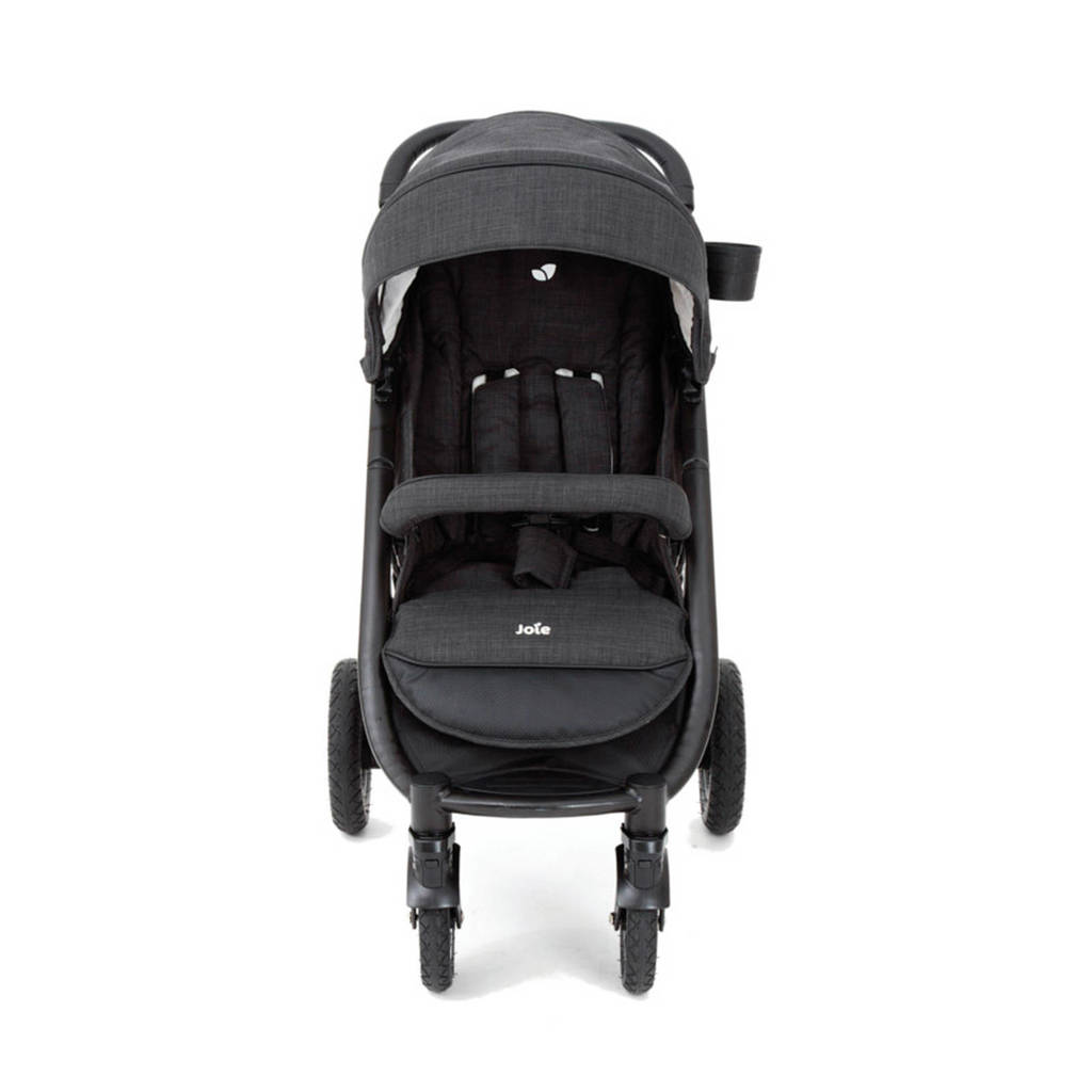 Joie Mytrax buggy pavement, Pavement