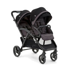 Buggy Evalite Duo buggy