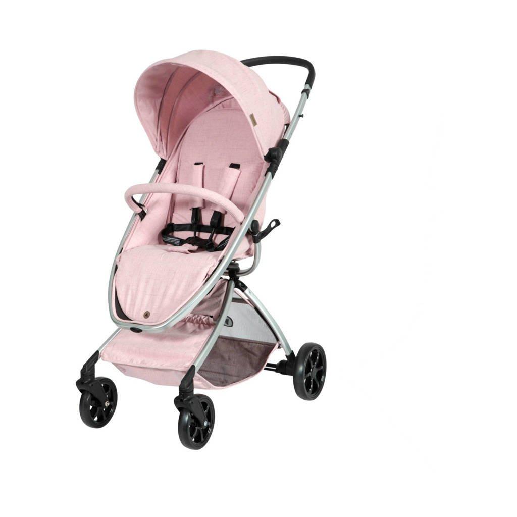 Topmark Jay buggy roze, Roze