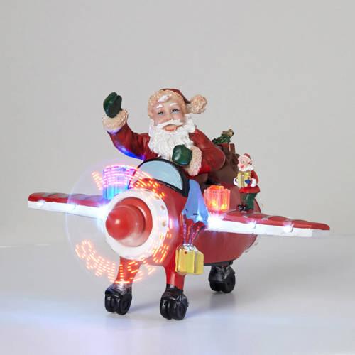 Konstsmide LED Kerstman kopen