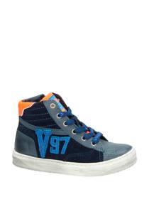 Vingino sneakers blauw jongens
