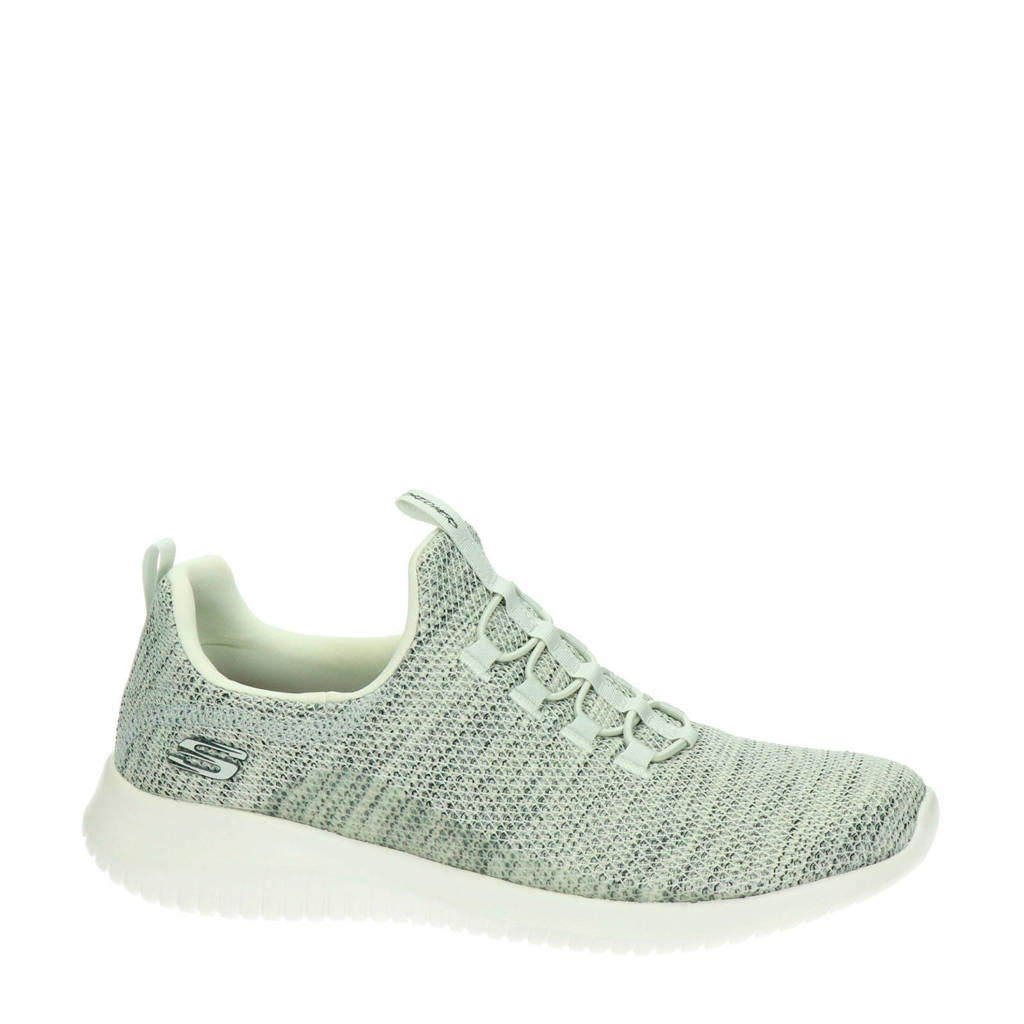 Skechers   sneakers beige, Beige